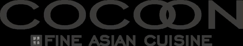 Cocoon Logo